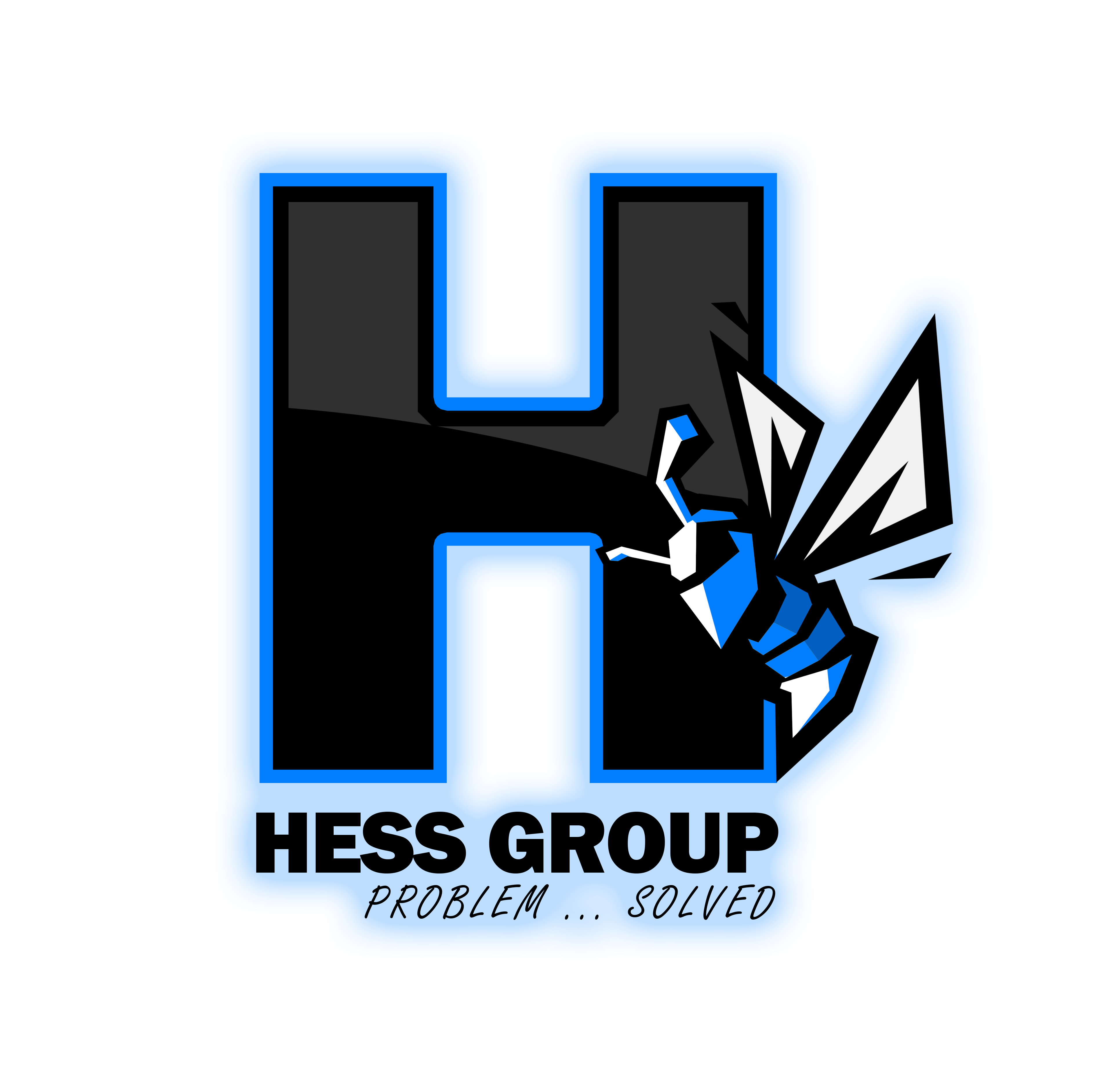 HessGroup